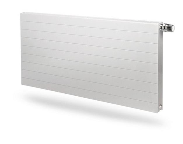calorifer purmo ramo ventil compact 22x600x600 magazin purmo. Black Bedroom Furniture Sets. Home Design Ideas