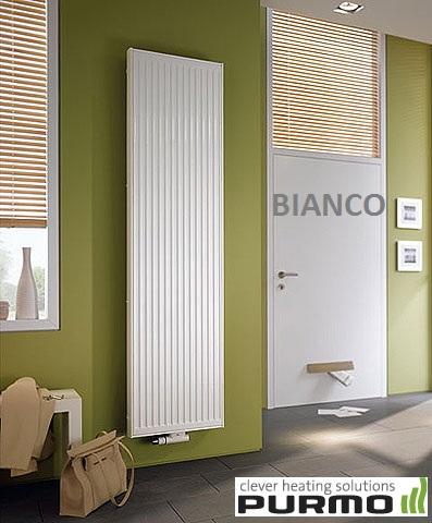 calorifer vertical purmo vr22c 1800 300 magazin purmo. Black Bedroom Furniture Sets. Home Design Ideas
