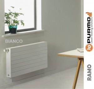 Calorifer Purmo RAMO Compact 22x600x1600