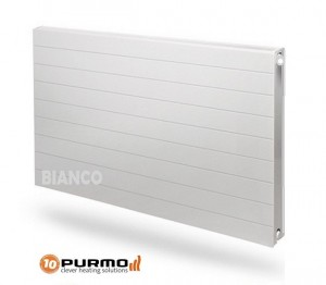 Calorifer Purmo RAMO Compact 22x900x1600
