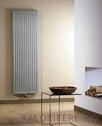 Calorifer vertical Purmo VR20/2100/300