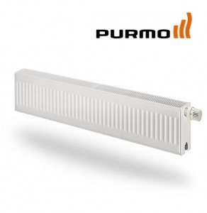 Calorifer Purmo Ventil Compact VC 22-300-600