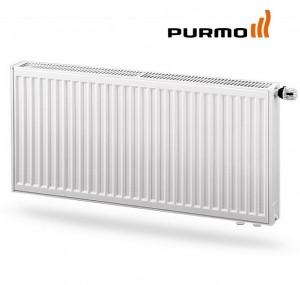Calorifer Purmo Ventil Compact VC 22x500x400