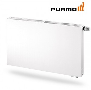 Imagine Purmo Plan Ventil Compact FCV