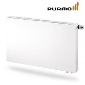 Calorifer Purmo Plan Ventil Compact FCV 22x600x600