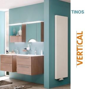 Imagine Purmo TINOS V