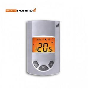 Termostat wireless TempCo RF web