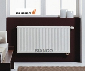 Calorifer Purmo Ventil Compact VC 22x900x1600