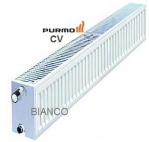 Calorifer Purmo Ventil Compact VC 33-300-1400