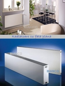 Calorifer Purmo Plan Compact FC 33x600x400