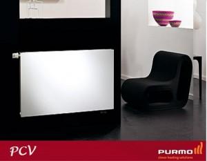 Calorifer Purmo Plan Ventil Compact FCV 22x900x600