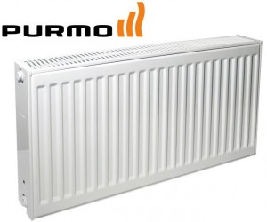 Calorifer din otel Purmo C 33x600x900