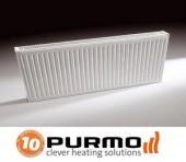 Imagine Calorifer din otel Purmo  C 22x300x500