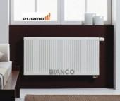 Foto Purmo Compact Ventil 21sx450x800