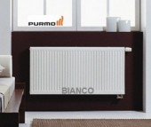 Foto Purmo Compact Ventil 21sx450x1600
