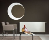 Imagine Calorifer decorativ Purmo FARO H 20x400x450
