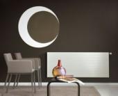 Imagine Calorifer decorativ Purmo FARO H 20x400x750