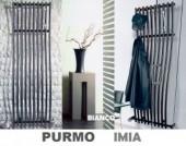 Imagine Calorifer decorativ Purmo IMIA 510x1600