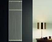 Imagine Calorifer decorativ Purmo IMIA 1030x1800