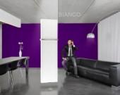 Imagine Calorifer Purmo TINOS V 21x1950x775