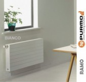 Imagine Calorifer Purmo RAMO Compact 22x600x1000