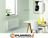 Imagine Calorifer Purmo RAMO Ventil Compact 22x600x500