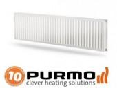 Foto Purmo Compact Ventil 21sx300x600