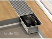 Imagine Aquilo F2C 110x240x600 cu ventilator