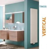 Imagine Calorifer Purmo TINOS V 11x1800x325
