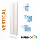 Foto Calorifer vertical Purmo VR20/1800/300