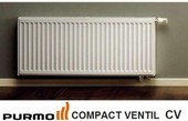Imagine Calorifer Purmo Ventil Compact VC 22-300-1000
