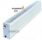 Imagine Calorifer Purmo Ventil Compact VC 33-300-400