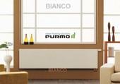 Foto Calorifer Purmo Plan Ventil Compact FCV 22x300x1100