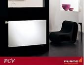Foto Calorifer Purmo Plan Ventil Compact FCV 22x900x400