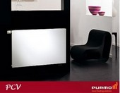 Foto Calorifer Purmo Plan Ventil Compact FCV 22x900x1200